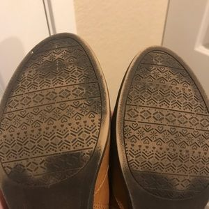 Maurices Shoes - Maurices Winter Booties